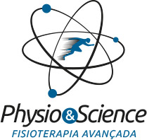 Physio and Science